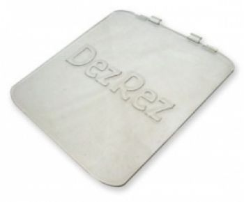 Replacement Flap for KatKabin DezRez
